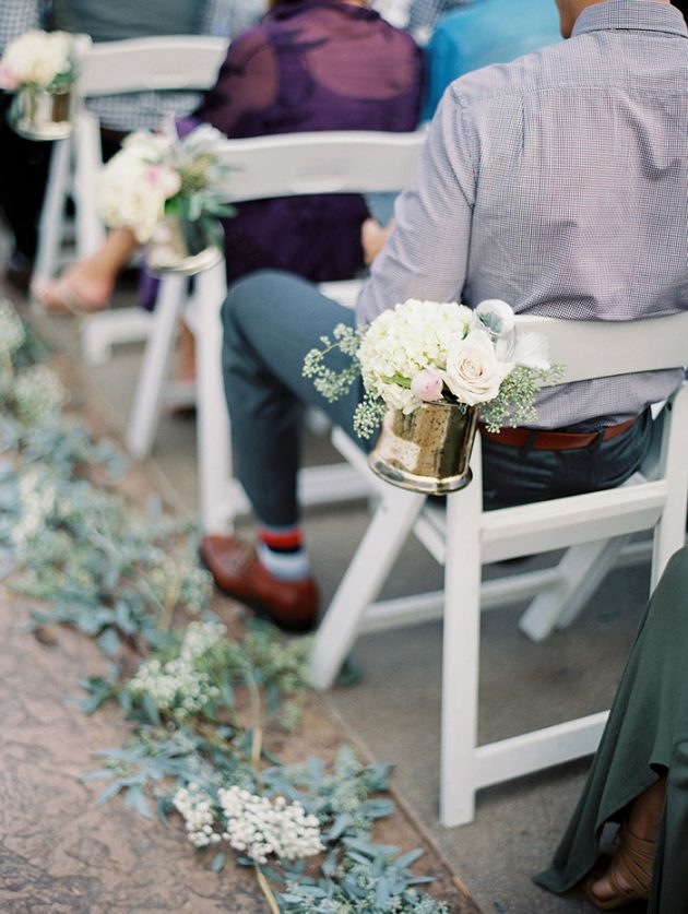 san-diego-romantic-pastel-wedding-inspiration54