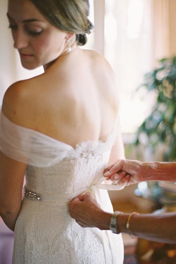 santa-barbara-wedding-pink-paisley-inspiration01