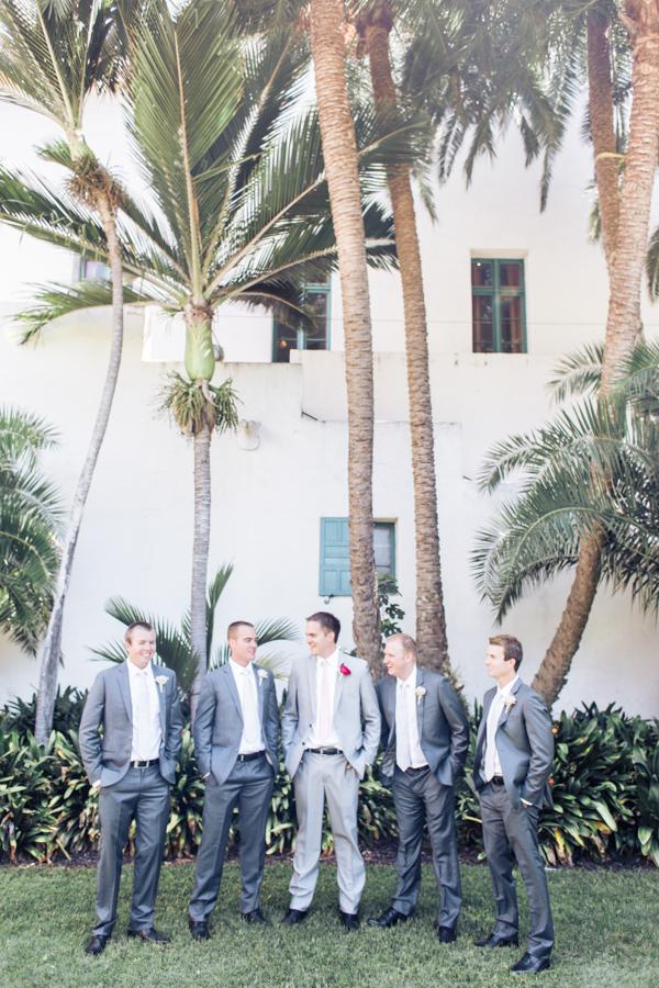 santa-barbara-wedding-pink-paisley-inspiration03