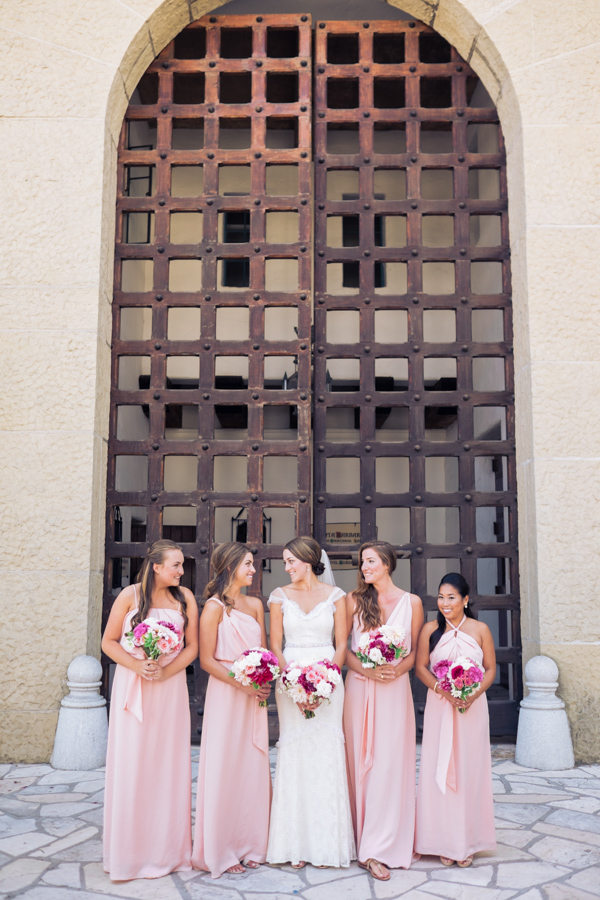 santa-barbara-wedding-pink-paisley-inspiration04