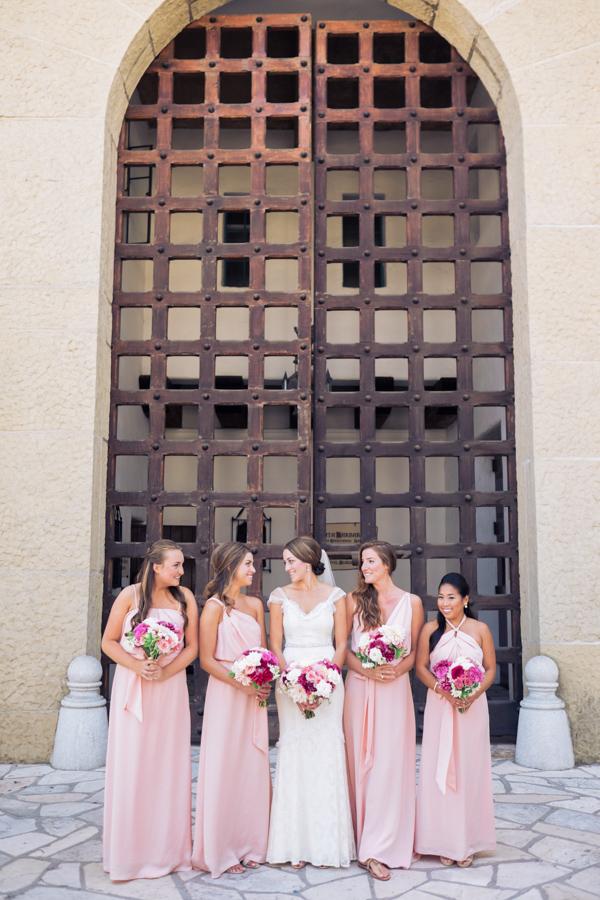 santa-barbara-wedding-pink-paisley-inspiration04