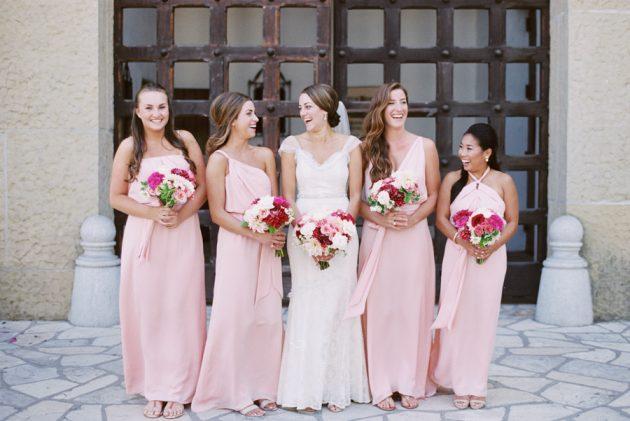 santa-barbara-wedding-pink-paisley-inspiration05