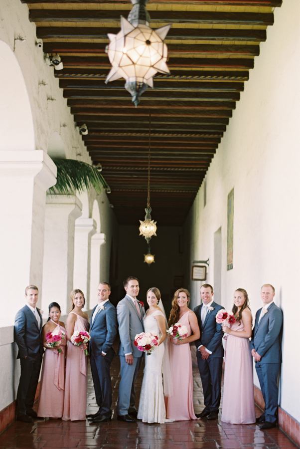 santa-barbara-wedding-pink-paisley-inspiration06