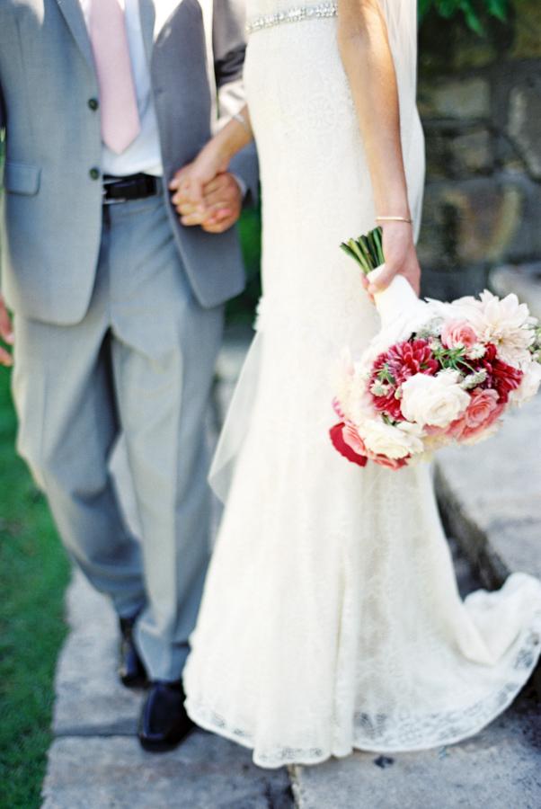 santa-barbara-wedding-pink-paisley-inspiration07