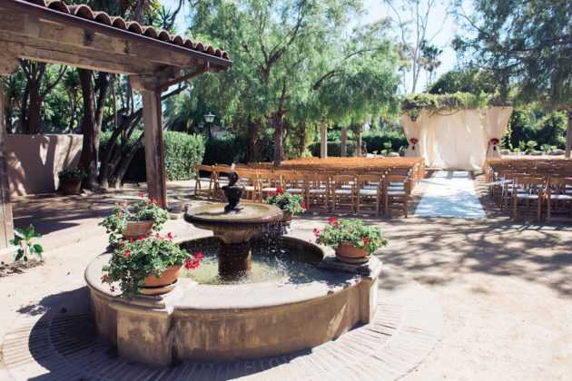 santa-barbara-wedding-pink-paisley-inspiration12
