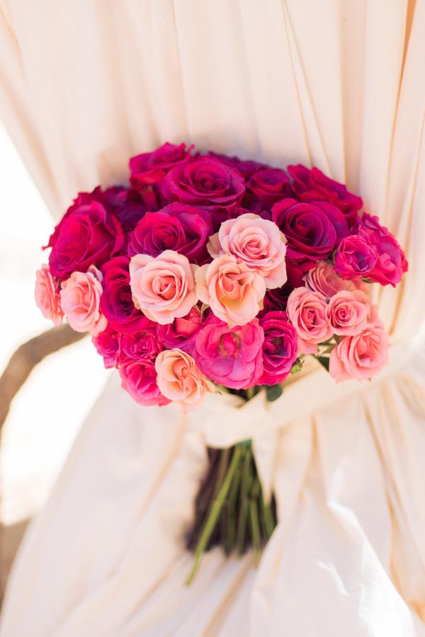 santa-barbara-wedding-pink-paisley-inspiration13