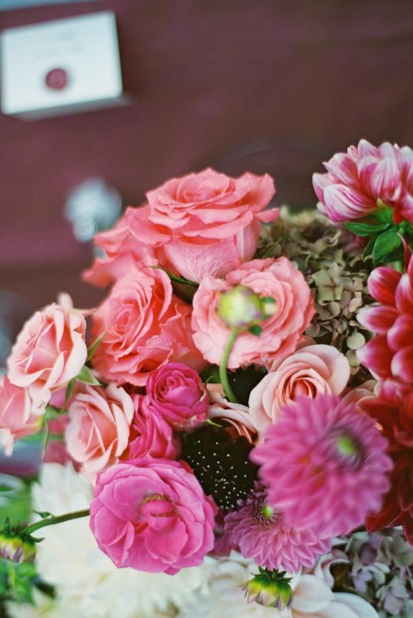 santa-barbara-wedding-pink-paisley-inspiration17