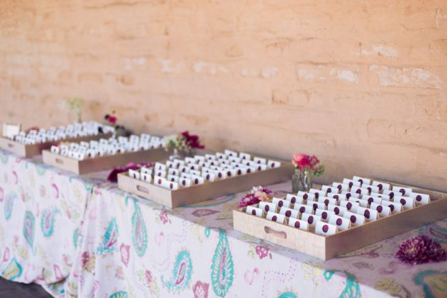 santa-barbara-wedding-pink-paisley-inspiration18