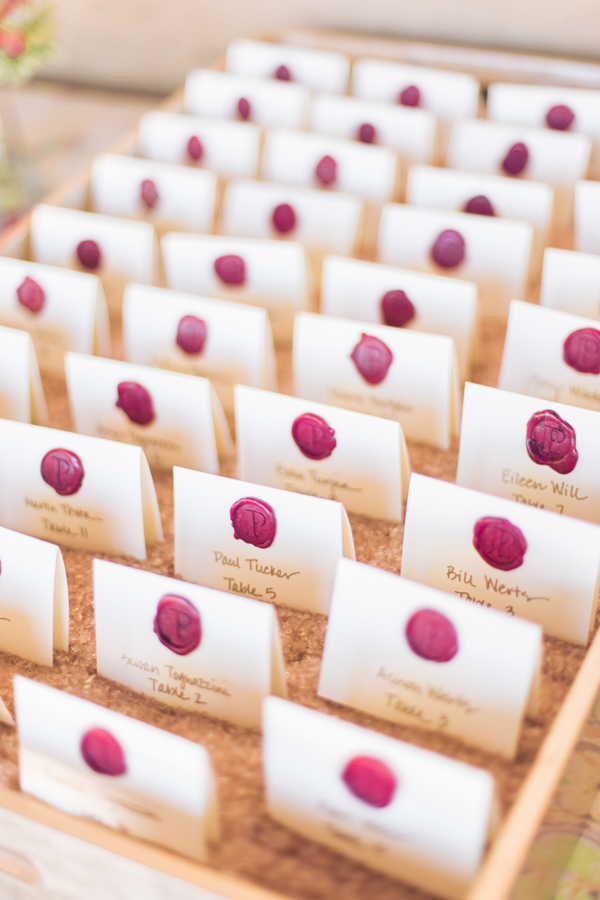 santa-barbara-wedding-pink-paisley-inspiration19