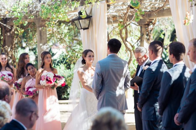 santa-barbara-wedding-pink-paisley-inspiration20