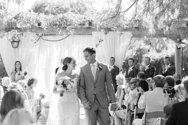 santa-barbara-wedding-pink-paisley-inspiration22