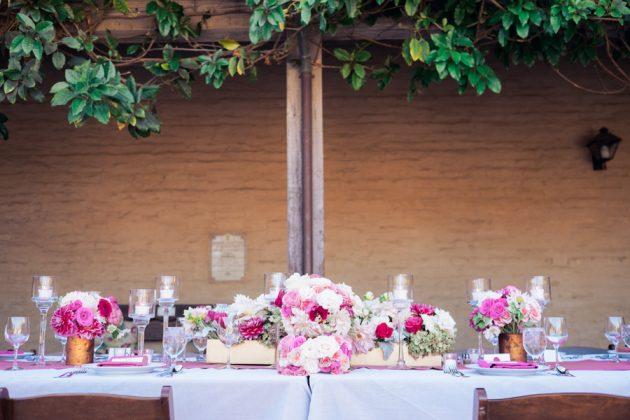 santa-barbara-wedding-pink-paisley-inspiration24