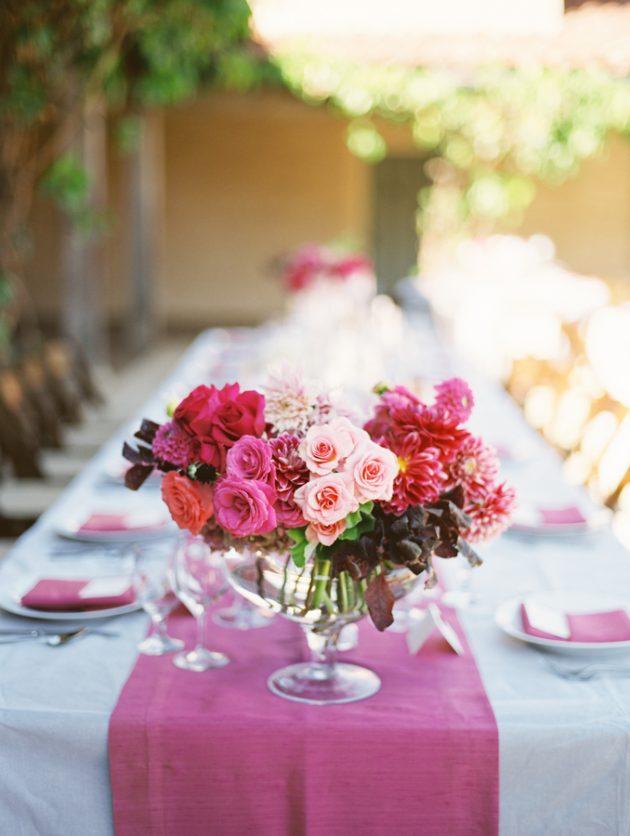 santa-barbara-wedding-pink-paisley-inspiration25