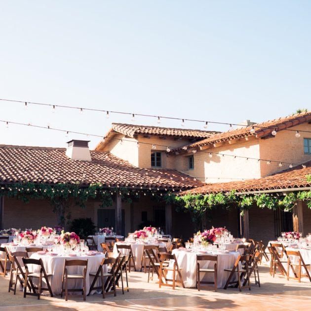 santa-barbara-wedding-pink-paisley-inspiration26