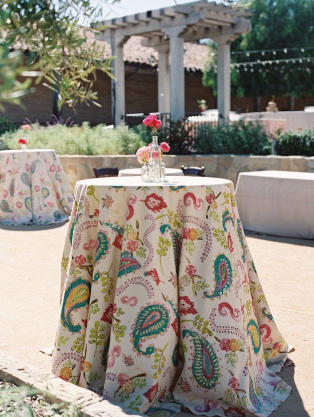 santa-barbara-wedding-pink-paisley-inspiration27
