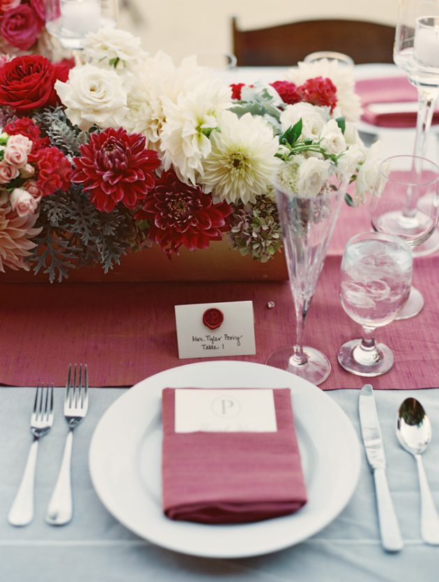 santa-barbara-wedding-pink-paisley-inspiration28