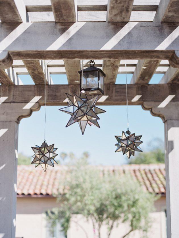 santa-barbara-wedding-pink-paisley-inspiration30