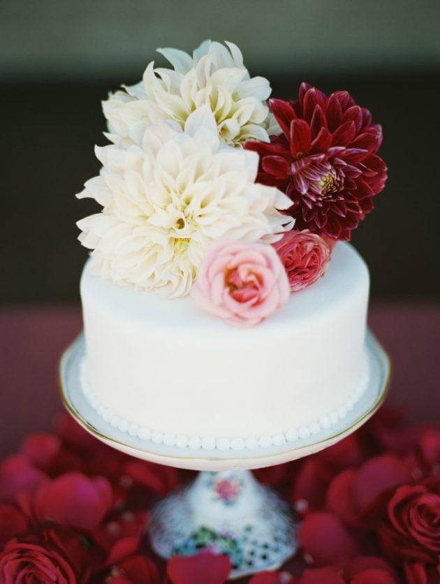 santa-barbara-wedding-pink-paisley-inspiration33