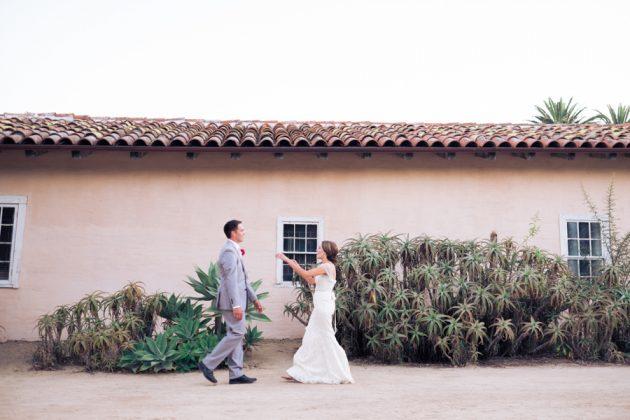 santa-barbara-wedding-pink-paisley-inspiration35