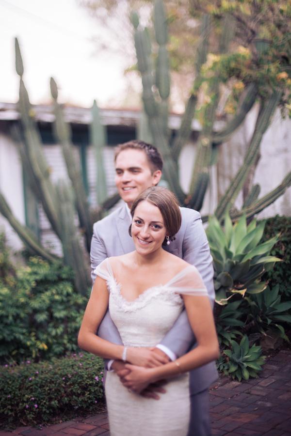 santa-barbara-wedding-pink-paisley-inspiration37