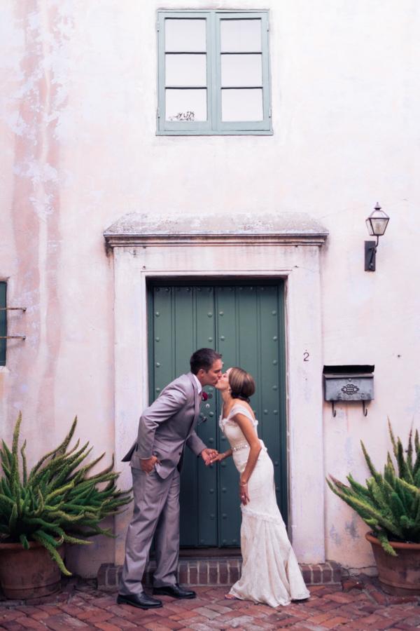 santa-barbara-wedding-pink-paisley-inspiration39