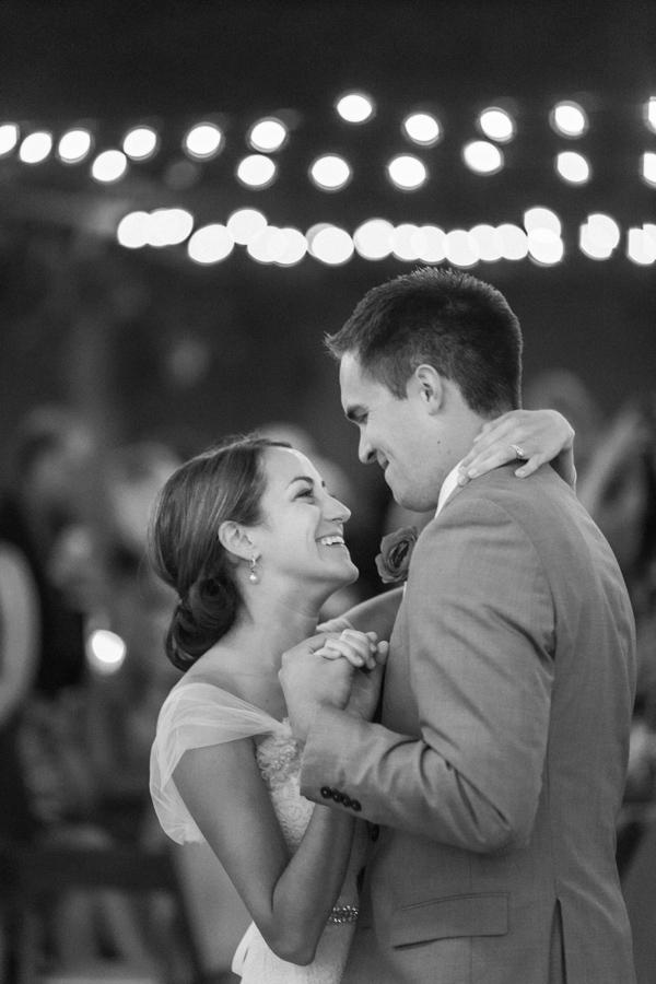 santa-barbara-wedding-pink-paisley-inspiration40