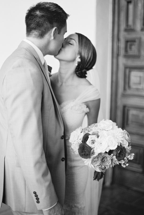 santa-barbara-wedding-pink-paisley-inspiration42