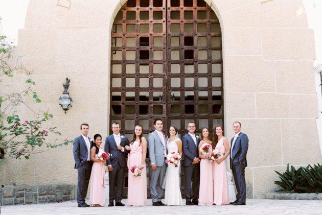 santa-barbara-wedding-pink-paisley-inspiration43
