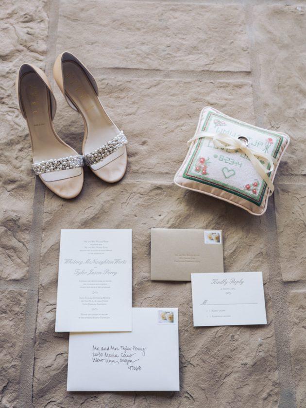santa-barbara-wedding-pink-paisley-inspiration44