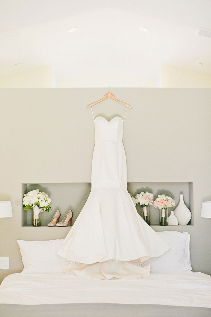 solage-calistoga-wedding-inspiration01