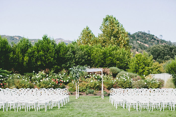solage-calistoga-wedding-inspiration07