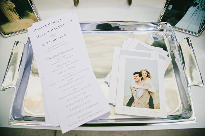 solage-calistoga-wedding-inspiration25