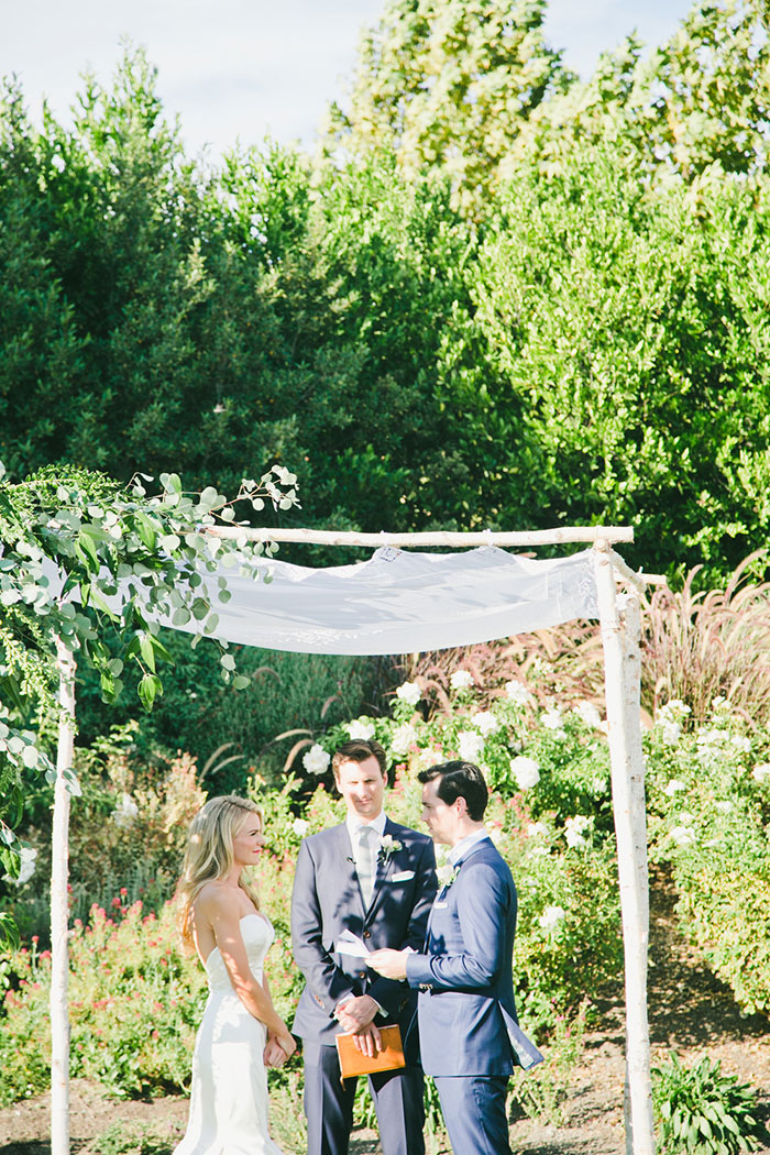 solage-calistoga-wedding-inspiration28