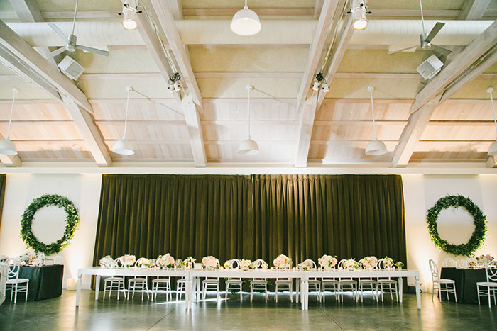 solage-calistoga-wedding-inspiration31