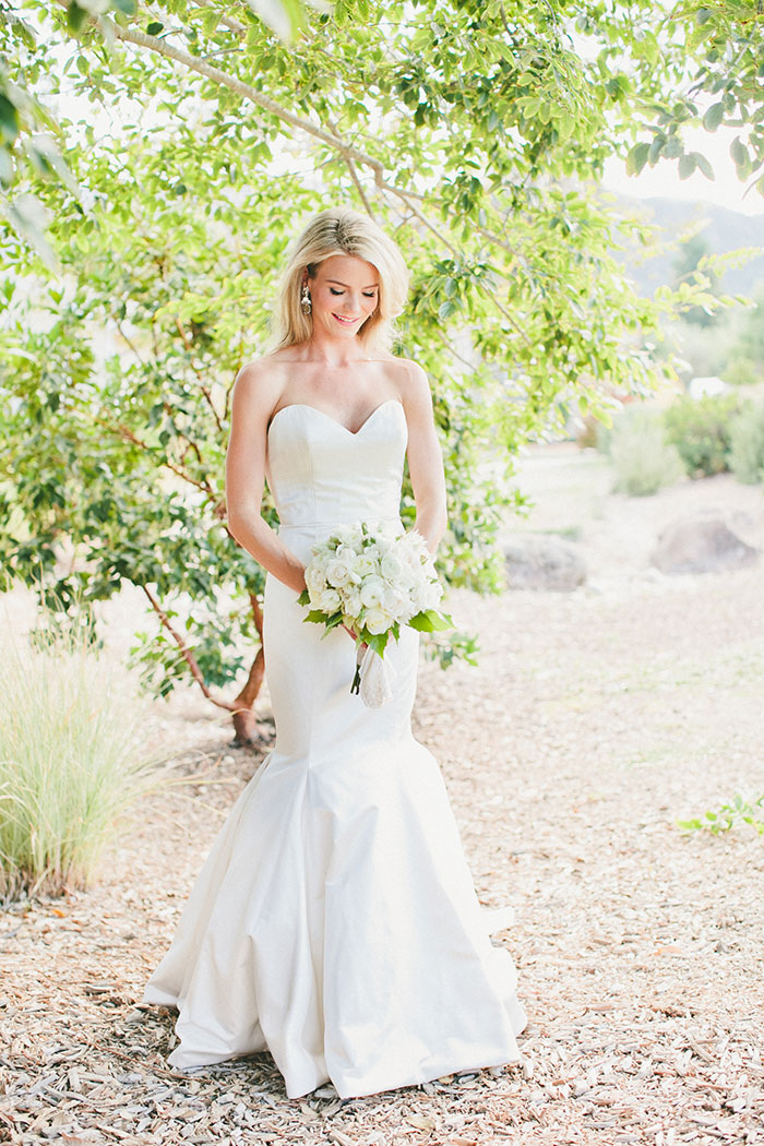 solage-calistoga-wedding-inspiration34