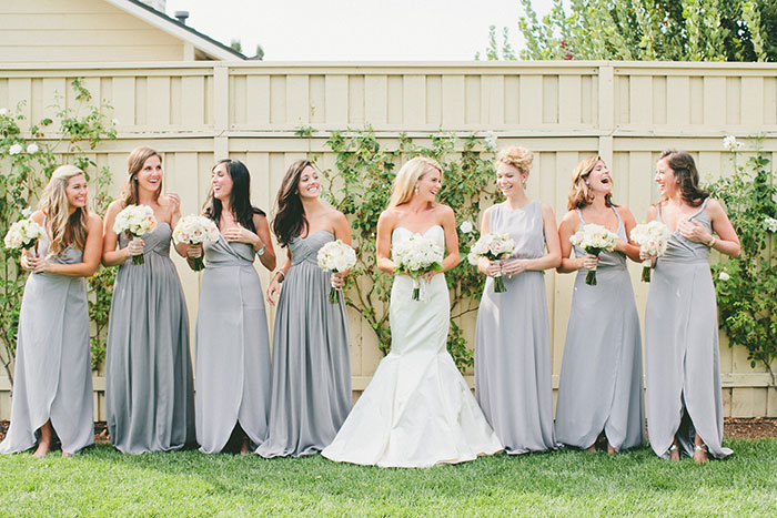 solage-calistoga-wedding-inspiration36