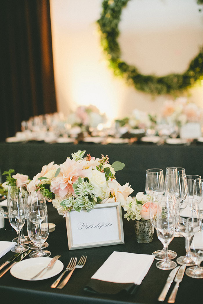 solage-calistoga-wedding-inspiration38