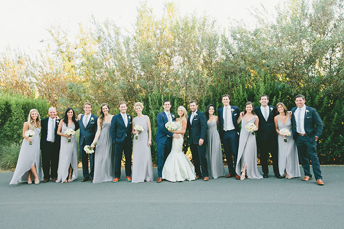 solage-calistoga-wedding-inspiration41