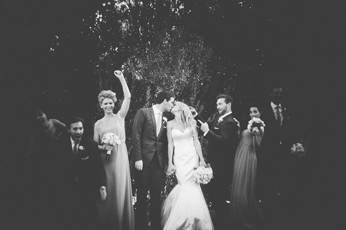 solage-calistoga-wedding-inspiration42