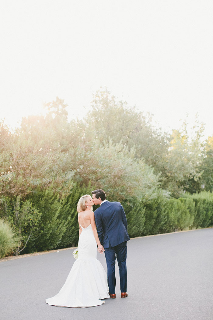 solage-calistoga-wedding-inspiration43