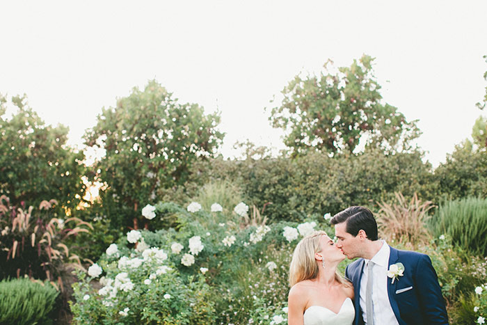 solage-calistoga-wedding-inspiration44