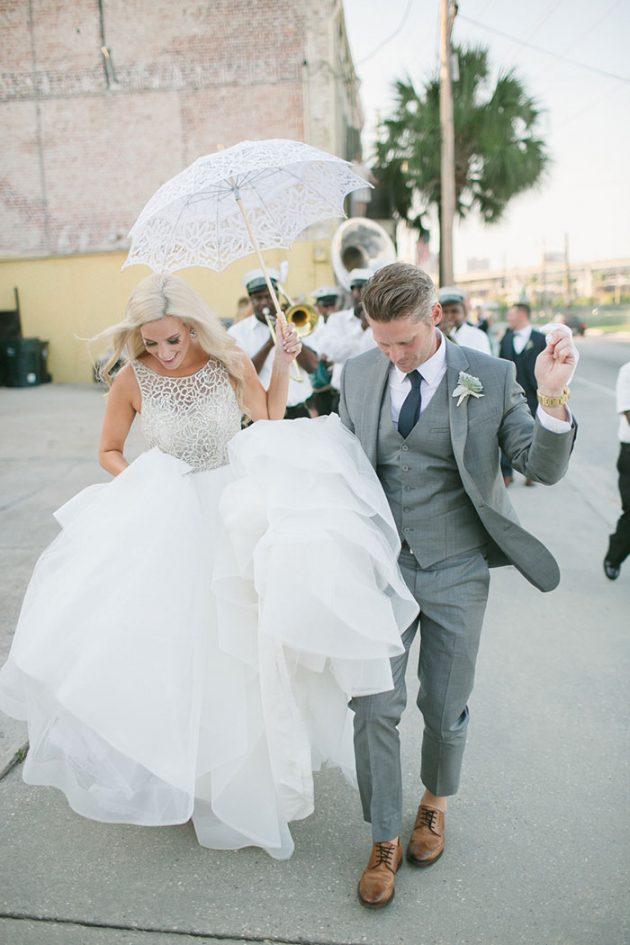 stylish-new-orleans-wedding-glam-deco-modern-romantic-inspiration02