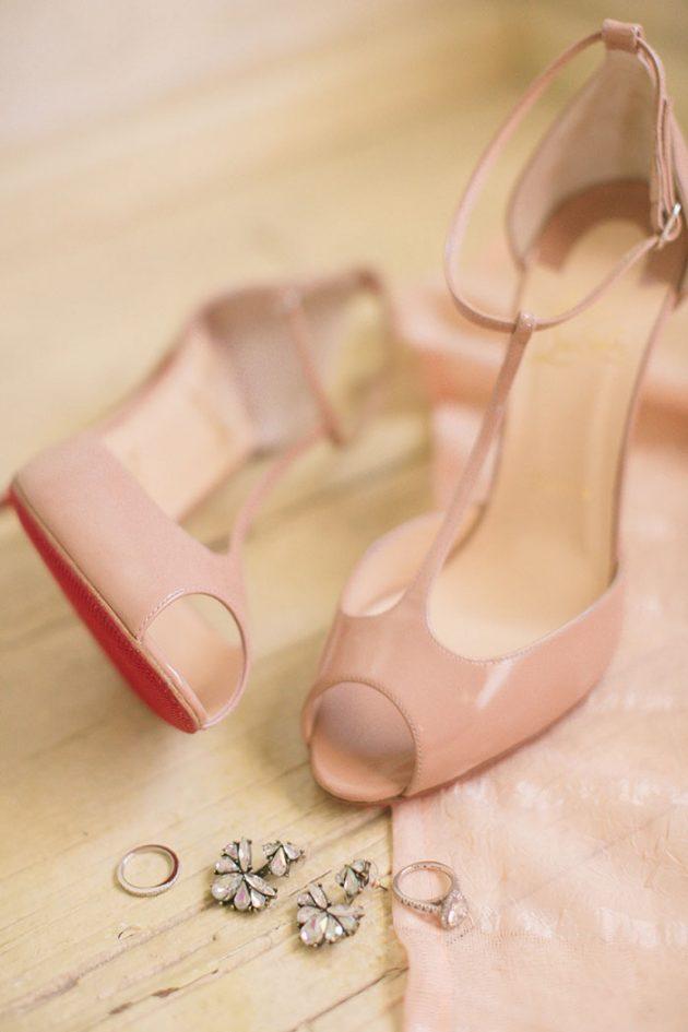 stylish-new-orleans-wedding-glam-deco-modern-romantic-inspiration03