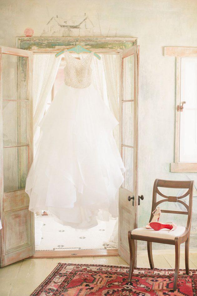 stylish-new-orleans-wedding-glam-deco-modern-romantic-inspiration04