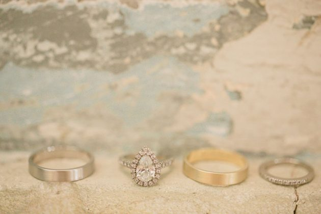 stylish-new-orleans-wedding-glam-deco-modern-romantic-inspiration05