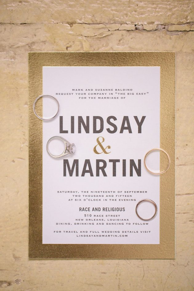 stylish-new-orleans-wedding-glam-deco-modern-romantic-inspiration06
