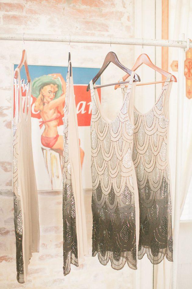 stylish-new-orleans-wedding-glam-deco-modern-romantic-inspiration07