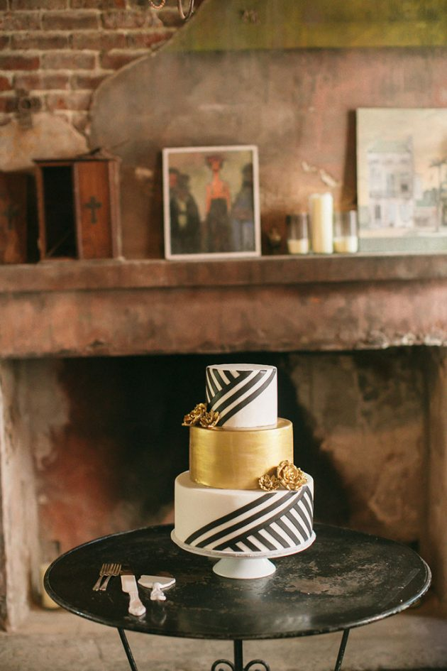 stylish-new-orleans-wedding-glam-deco-modern-romantic-inspiration10