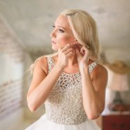 Lindsay and Marty's New Orleans Wedding