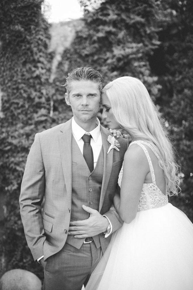 stylish-new-orleans-wedding-glam-deco-modern-romantic-inspiration18